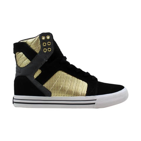 28cab8c770 Buy Supra Men's Athletic Shoes Online at Overstock | Our Best Men's ...
