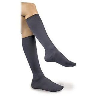 6bbc44486c Buy Activa Socks Online at Overstock.com | Our Best Slippers, Socks ...