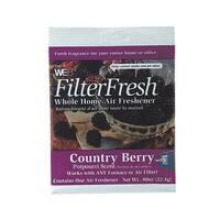 Web Cbrry Fltr Air Freshener
