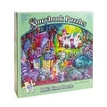 Storybook Puzzles: Alice in Wonderland - Thumbnail 0