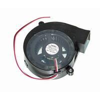 NEW OEM Epson Intake Fan For EB-824, EB-824H, EB-825, EB-825H, EB-825HV, EB-825V