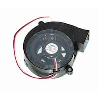 NEW OEM Intake Fan Model Number BM6920-04W-B59 Projector