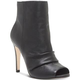 8a21d017843 Jessica Simpson Shoes