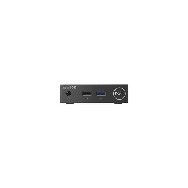 Dell 3040 Thin Client 3C8N9 Thin Client