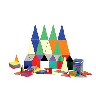 Magna-Tiles(R) 100-Piece Set