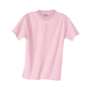 Hanes Kids' Beefy-T T-Shirt