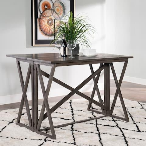 Oakley Folding Table