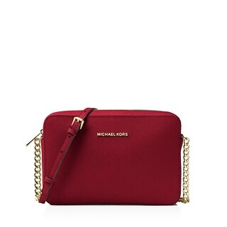 42ace2f6d42c Buy Michael Kors Crossbody & Mini Bags Online at Overstock | Our Best Shop  By Style Deals