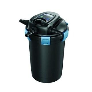 Aquascape 95057 UltraKlean 3500 Pressure Filter Electronic Control Board & Ballast Kit, G2