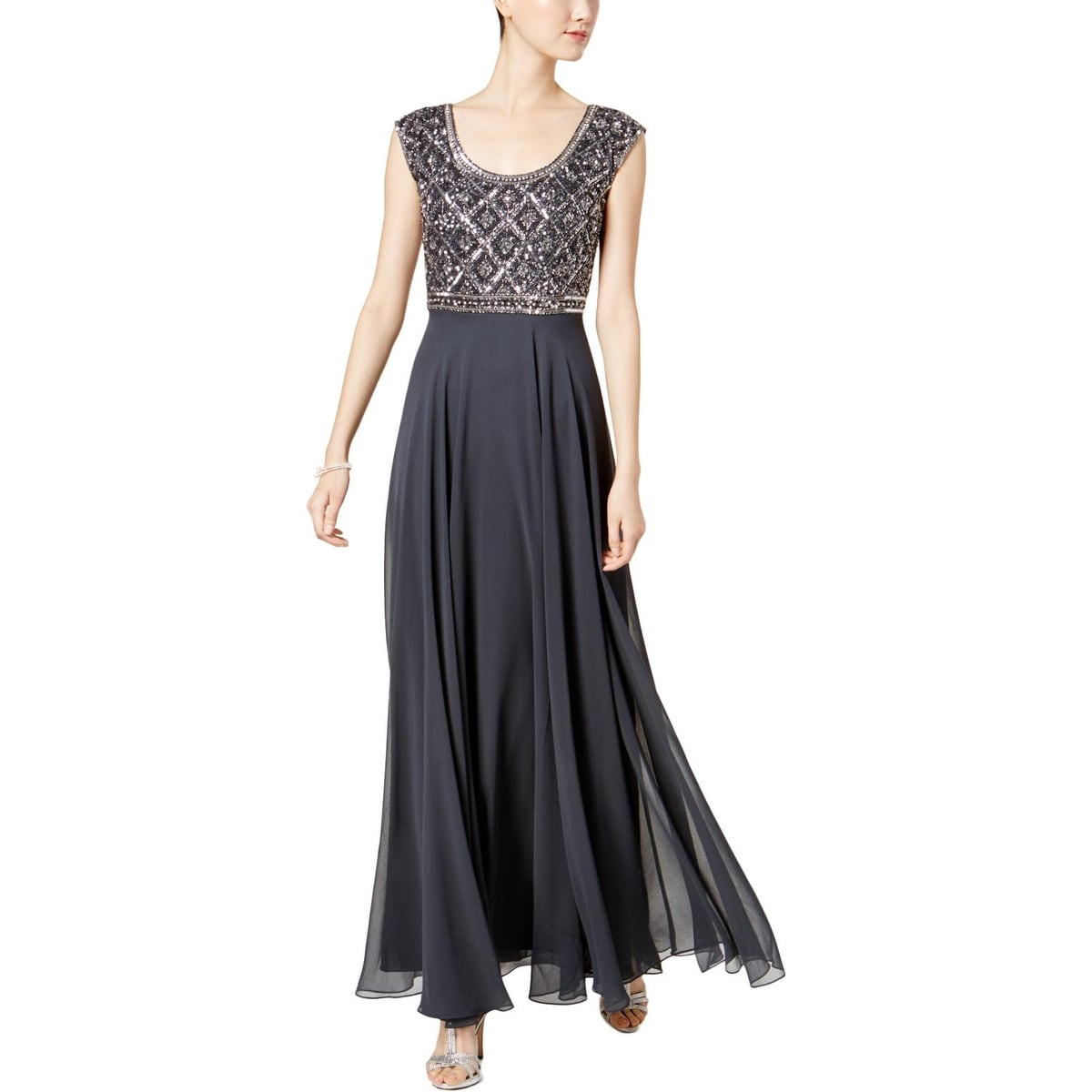 J Kara Dresses | Find Great Women's Clothing
