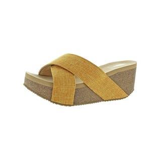 50dd93391f3f Volatile Shoes