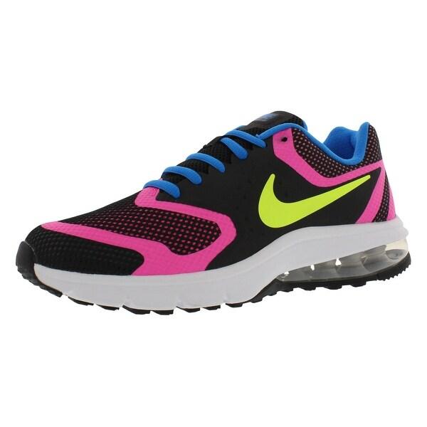 c4b3f198e800a Shop Nike Air Max Premiere Run Running Girl's Shoes - Free Shipping ...
