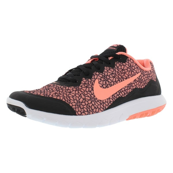 Nike Flex Experience 4 Prem Running Women's Shoes - 8 b(m) us