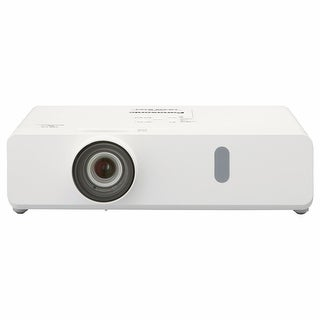 Panasonic PT-VX415NZU XGA LCD Projector