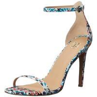 Joe's Jeans Women's Import Dress Sandal
