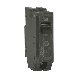GE 50A Sp Circuit Breaker