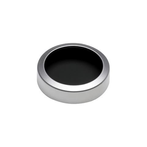 DJI ND8 Filter for Phantom 4 Pro-Pro Plus Quadcopter CP.PT.00000044.01 P4 Part120 ND8 Filter