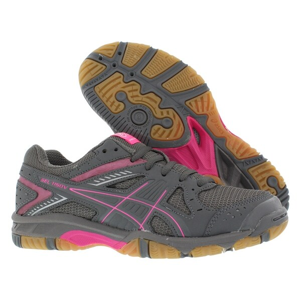 Shop Asics Gel 1150V Volleyball Women's Shoes Overstock