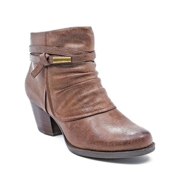 Baretraps Rhapsody Women's Boots Mushroom