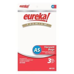 Eureka 68155 AS Premium Vacuum Bag