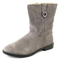 Alfani Anconaa Women Stone Boots