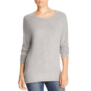 Cupcakes & Cashmere Womens Sweatshirt Knit Boatneck|https://ak1.ostkcdn.com/images/products/is/images/direct/b06d776b015b5f1793159a69a9ff6de25a40b372/Cupcakes-%26-Cashmere-Womens-Sweatshirt-Knit-Stretch.jpg?impolicy=medium