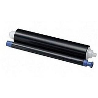 Panasonic KX-FA94 390 Feet Thermal Fax Print Film Ribbon for (Refurbished)
