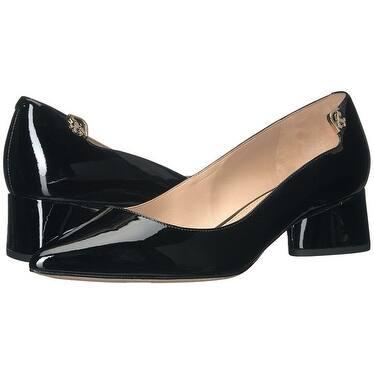 Buy Black Heels