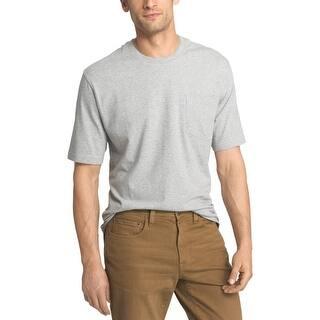 e4cc40b991 Izod Shirts
