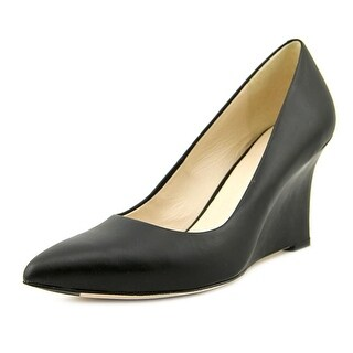 Cole Haan Emery Wedge 75 Open Toe Leather Wedge Heel|https://ak1.ostkcdn.com/images/products/is/images/direct/b072bfd0726c5bf89601254b4270d26c6bbe8188/Cole-Haan-Emery-Wedge-75-Women-Open-Toe-Leather-Black-Wedge-Heel.jpg?_ostk_perf_=percv&impolicy=medium