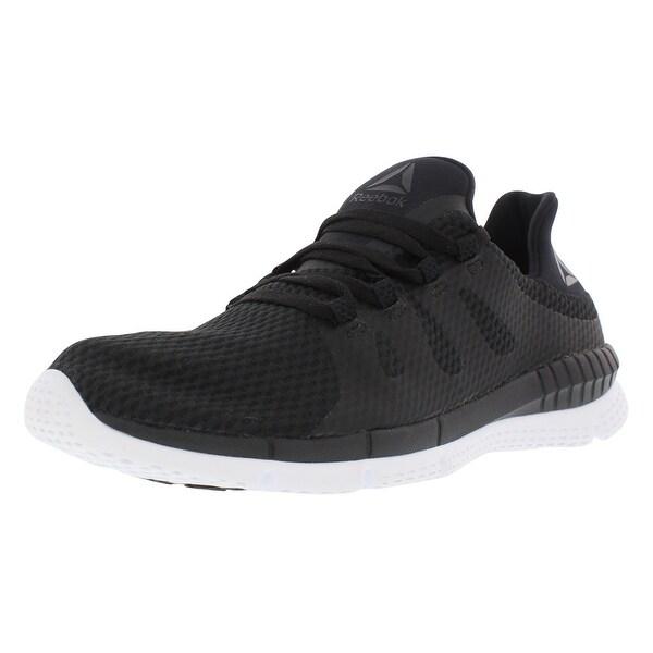 Reebok Reebok Zprint Her Running Women's Shoes