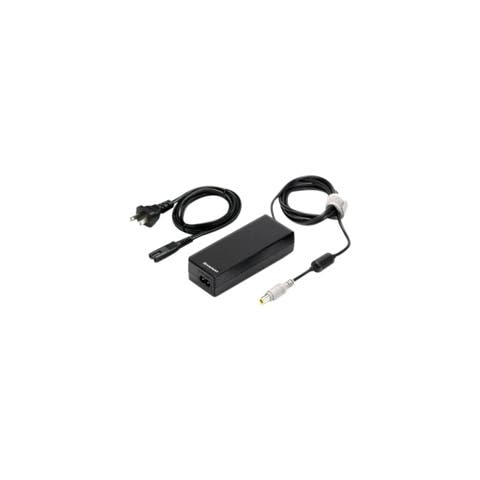 Lenovo - open source 92p1112 ac adapter 90w w/pwr cord