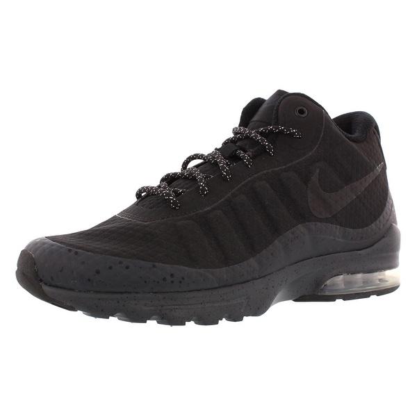 Shop Nike Air Max Invigor Mid Mens Shoes Free Shipping
