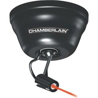 Chamberlain Universal Laser Parker CLULP1-P Unit: EACH