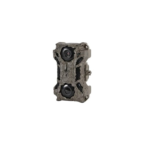 Wildgame Innovations Crush X20 Lightsout Trail Camera L20B20F-8