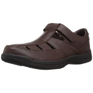 Propét Mens bayport Casual Mules (5 options available)
