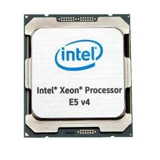 Intel - Intel Xeon Processor E5-2640 V4 (25M Cache, 2.40 Ghz)
