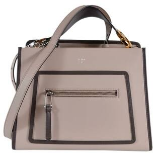 c5665e77e9 Fendi Designer Handbags