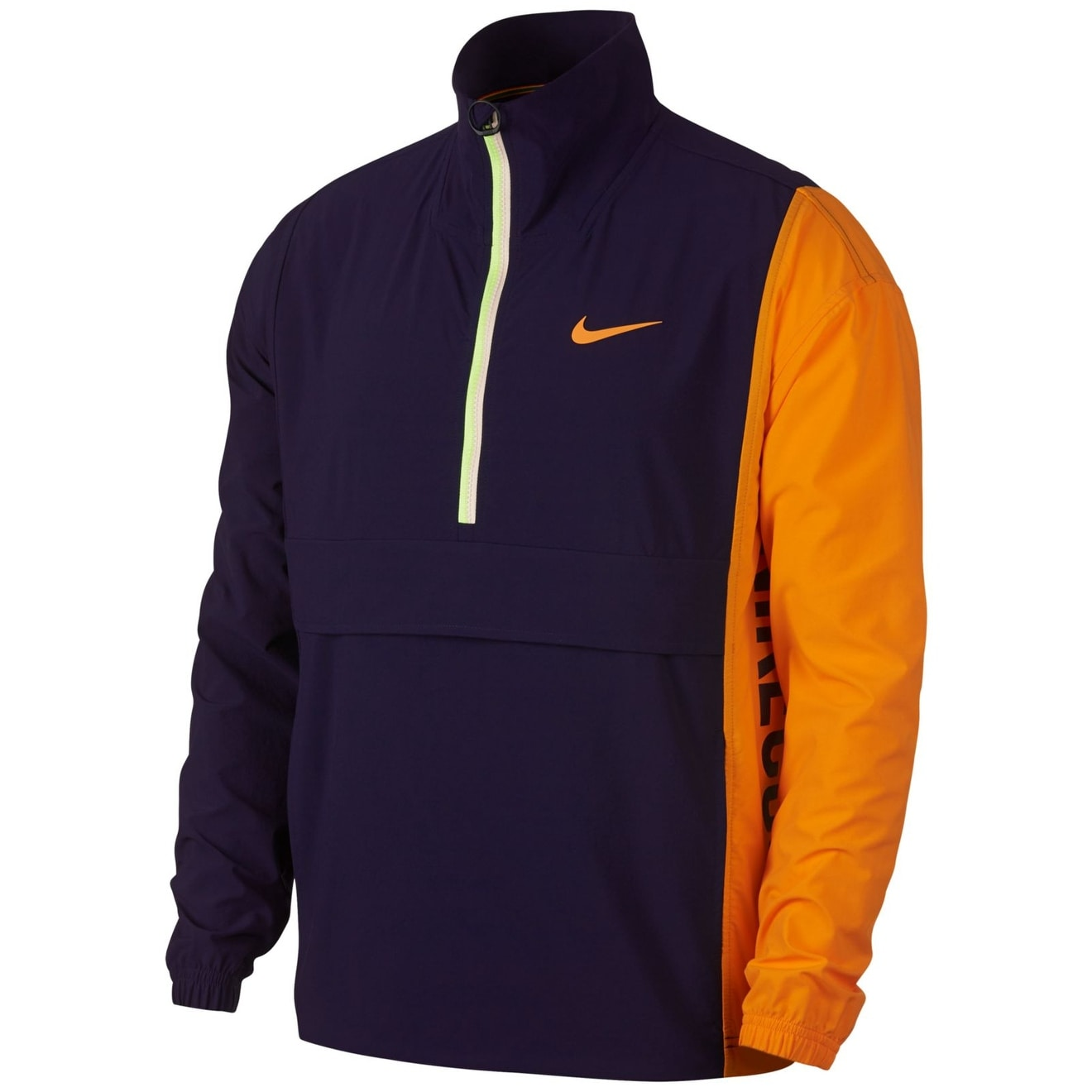 21775ed1e Buy Nike Jackets Online at Overstock | Our Best Men's Outerwear Deals