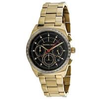 Michael Kors Women 's Vail - MK6446 Watch