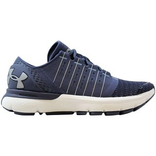Link to Under Armour Speedform Europa APG/SDR-Metallic Silver 1285482-962 Women's Size 5 Similar Items in Women's Shoes