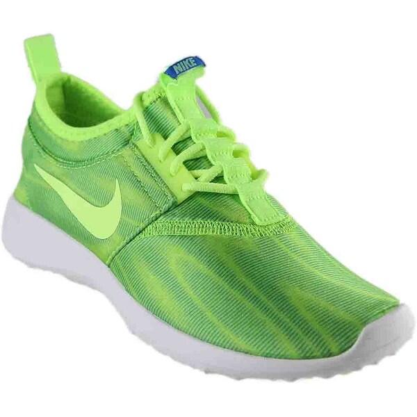 d48d19a52e572 Shop Nike Womens Juvenate Print Athletic & Sneakers - Free Shipping ...