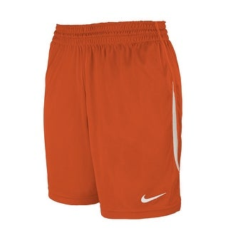 Nike Women's Softball Shorts