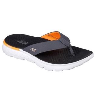 Skechers 54256 CCOR Men's ON THE GO 400 - SHORE Sandal