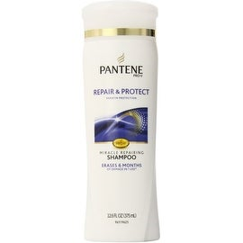 Pantene Pro-V Repair & Protect Shampoo 12.6 oz