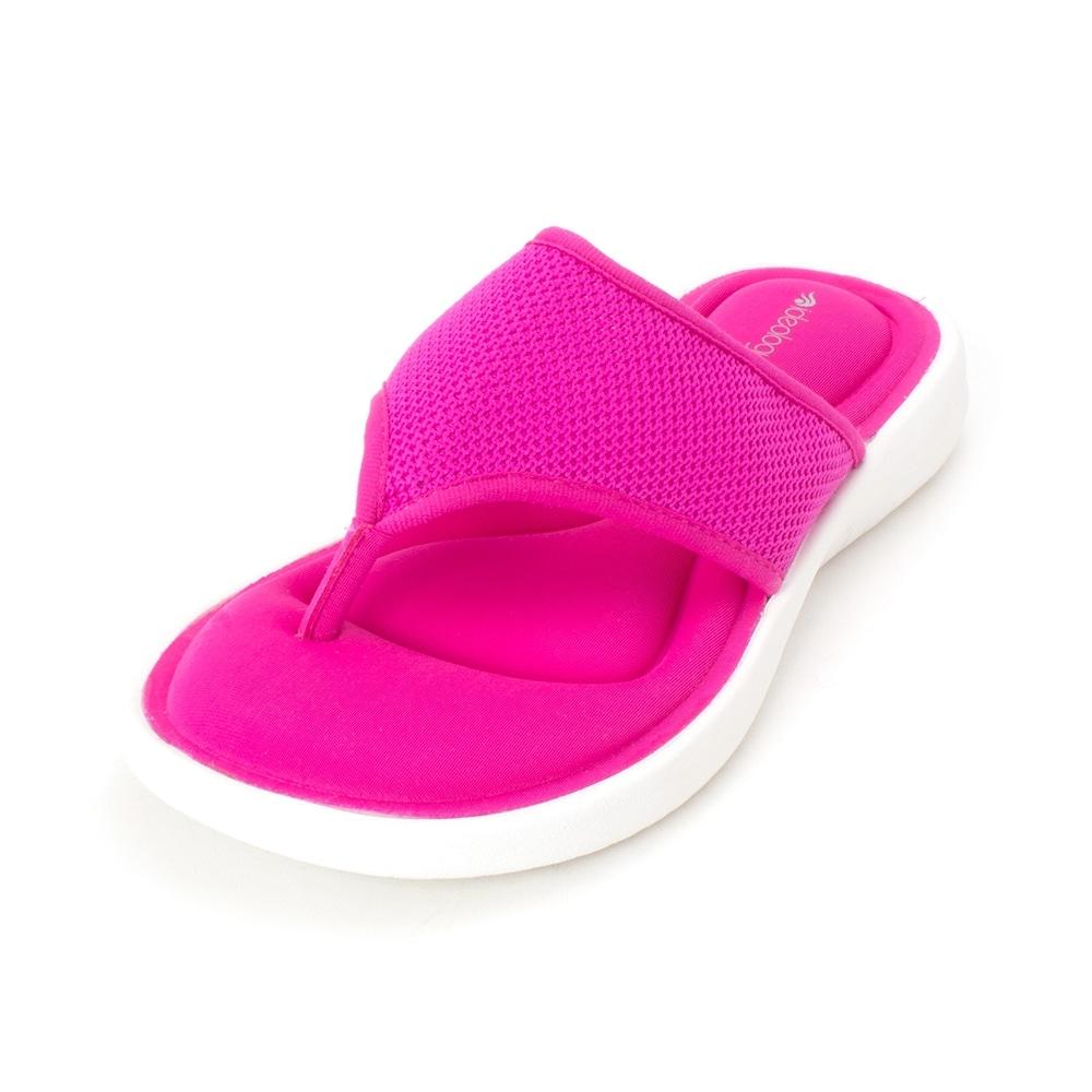 d295faf308b7 Purple Women s Shoes