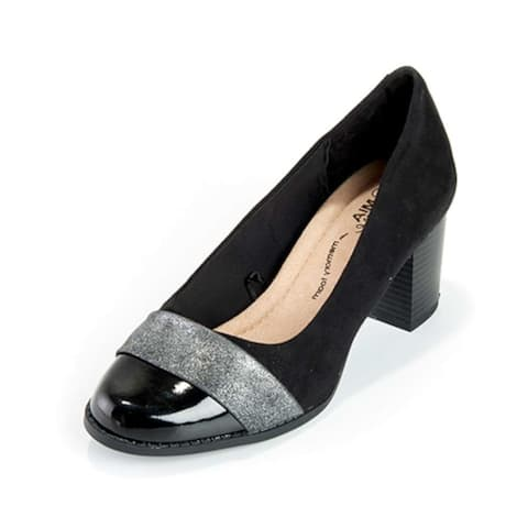 f4325a220f36 MIA Women's Shoes | Find Great Shoes Deals Shopping at Overstock