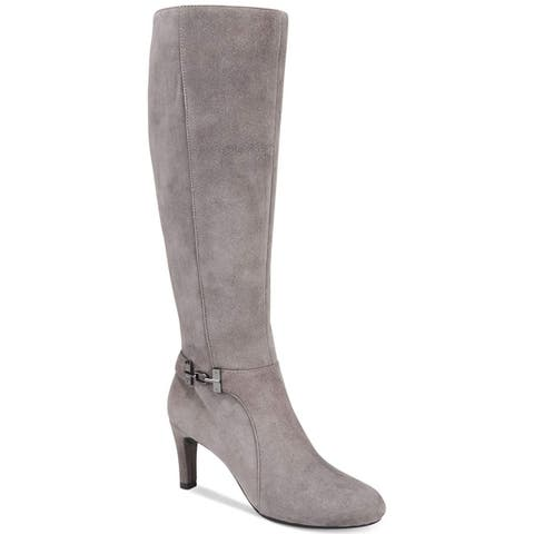 526071953bd Buy Bandolino Women's Boots Online at Overstock   Our Best Women's ...