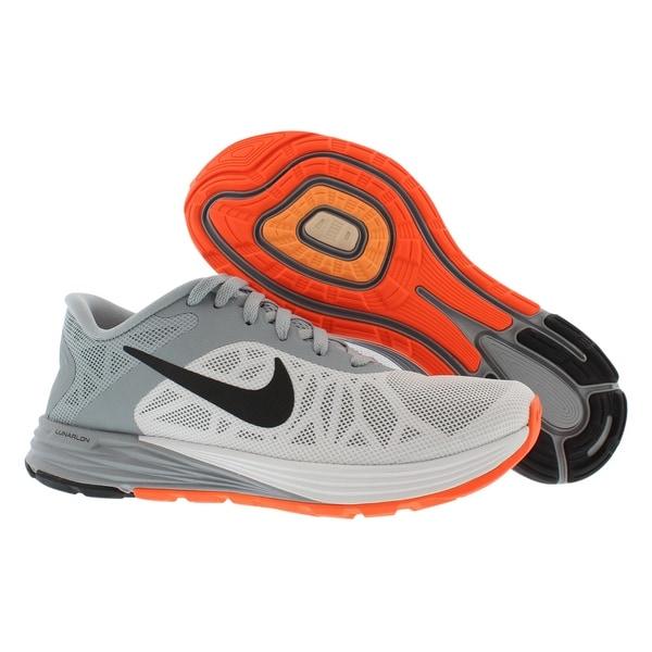 Nike Lunar Launch Running Women's Shoes Size