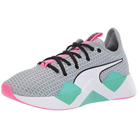 2bcd382b99da New Products - Puma Men's Shoes | Find Great Shoes Deals Shopping at ...